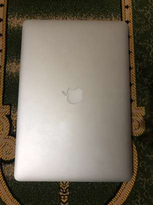 MacBook Pro à vendre image 1