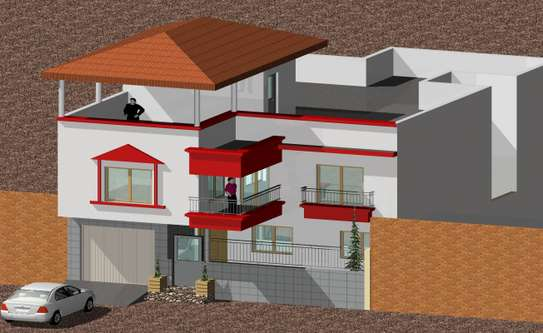 LY PATRIMOINE IMMOBILIER image 1