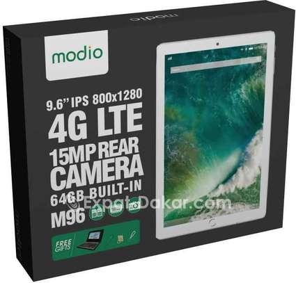 Tablette Pc modio m96 image 1