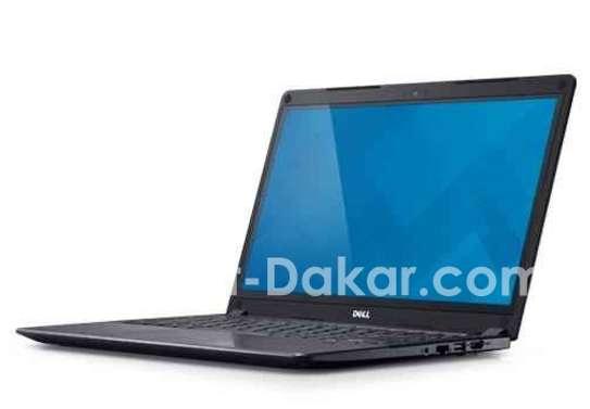 Dell lattitude 5470 corei5 6éme Gen image 1