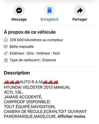 Hyundai Veloster 2013 image 5