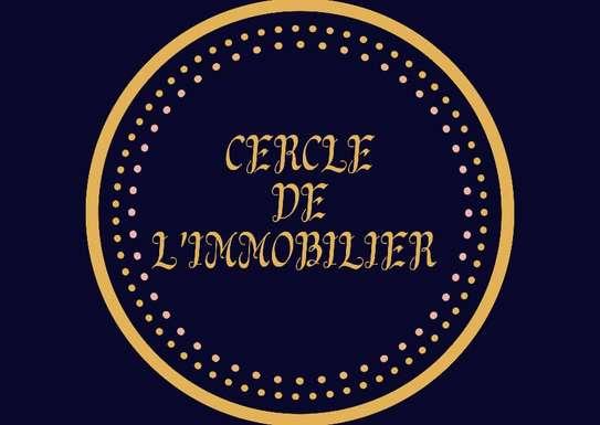 CERCLE DE L' IMMOBILIER image 1