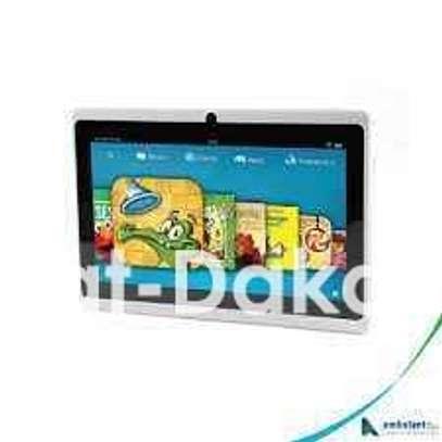 Tablette enfant image 1