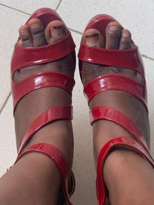 Chaussure image 1