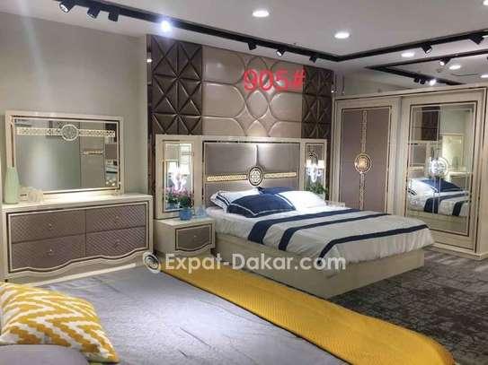 Chambres à coucher image 3