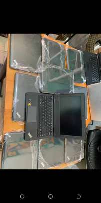 Computer image 9