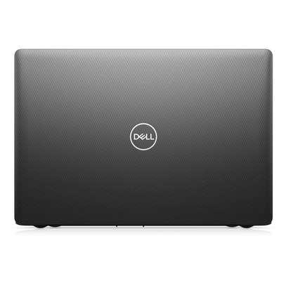 Dell Inspiron 15 série 3000 neuf core i3 -10 génération ram 8 go 128 ssd +1 to écran 15 pouce full hd clavier azerty avec pavé numérique image 2