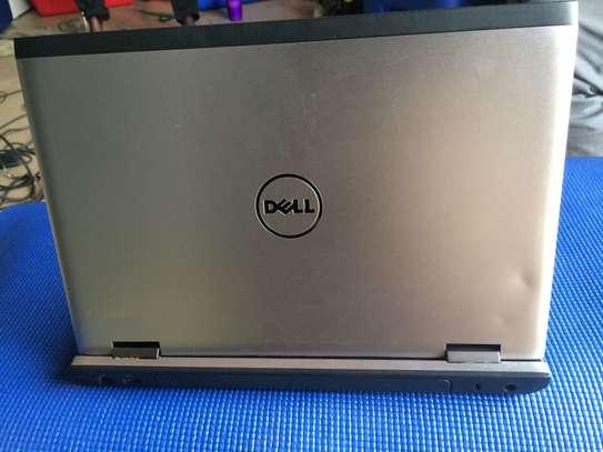 Vente  d'ordinateur portable Dell image 5