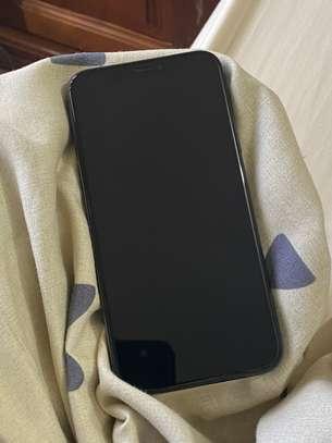 Iphone XS 64Go image 1