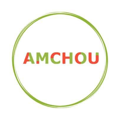 AmChou Boutique image 1
