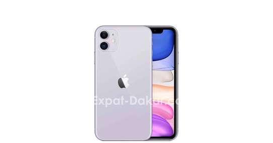 Iphone 11 image 1