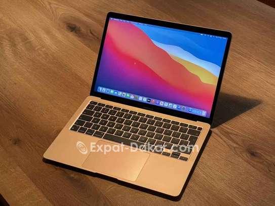 MacBook Air 2020 M1 image 4