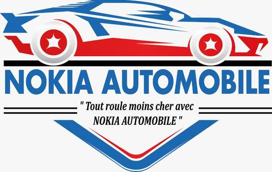 Nokia automobile image 1