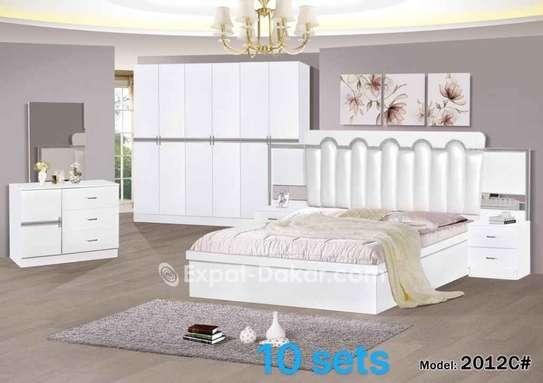Promotion de Chambres à coucher image 2