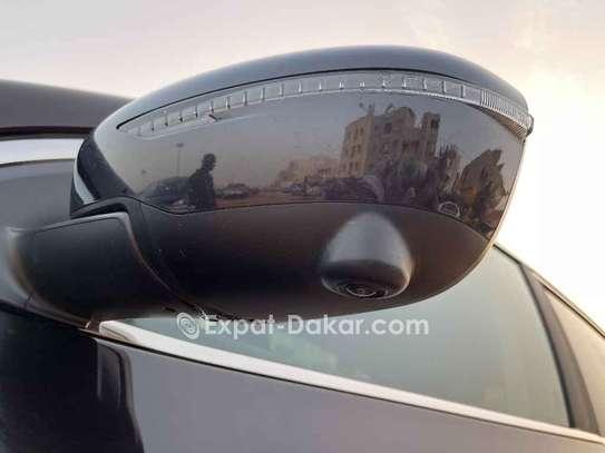 Nissan Qashqai 2015 image 3