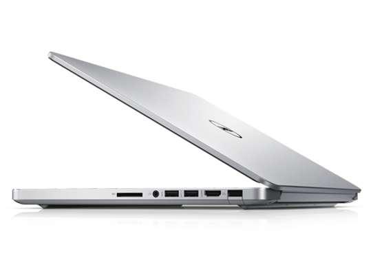 Dell Inspiron i7 image 3
