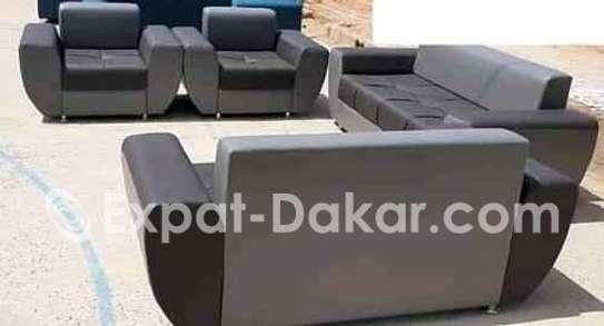 Canapés,salons,fauteuils image 1