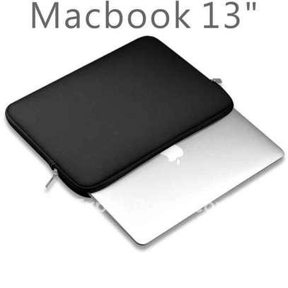 Coque MacBook image 6