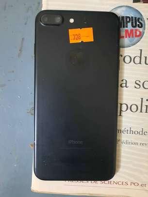 iPhone 7 Plus de 128 Go image 7