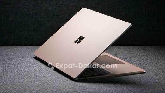 Microsoft Surface Laptop 3 image 1