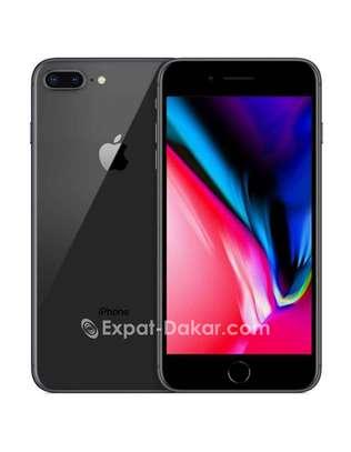 Iphone 8 Plus 64G image 1