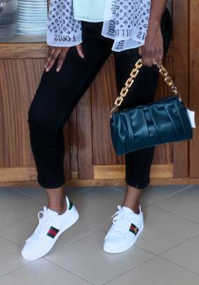 Chaussures Gucci image 2
