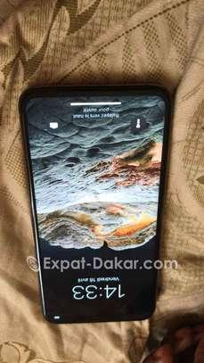 IPhone Xsmax image 1