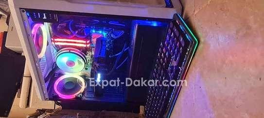 PC Ryzen Gaming dernière Generation image 6