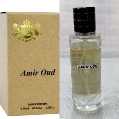 Parfums édition spéciale image 3