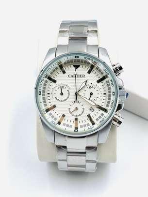 Collection de montres très classe image 5