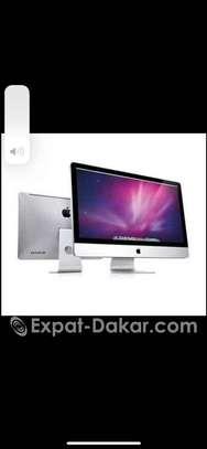 Machine iMac image 4