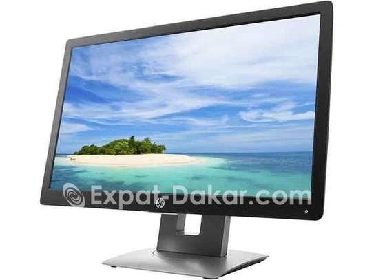 HP ProDesk 600 G5 image 3