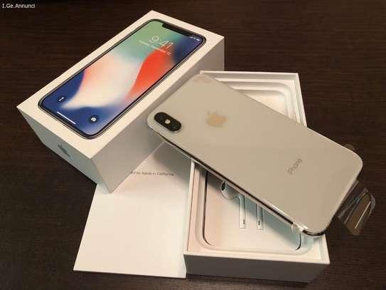 Iphone x 64go sceller image 1
