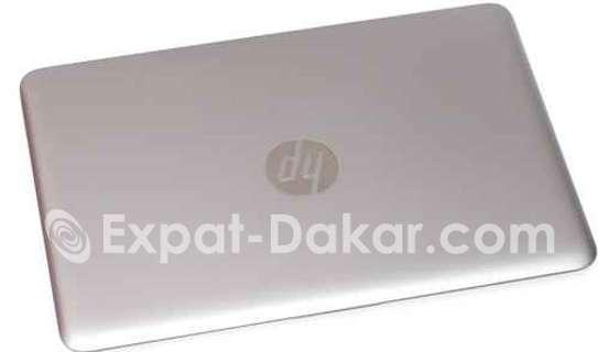 HP ELITEBOOK 1030 G1 CORE M5 image 3