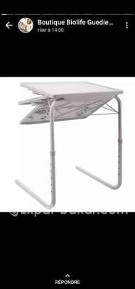 Table Pliable image 1