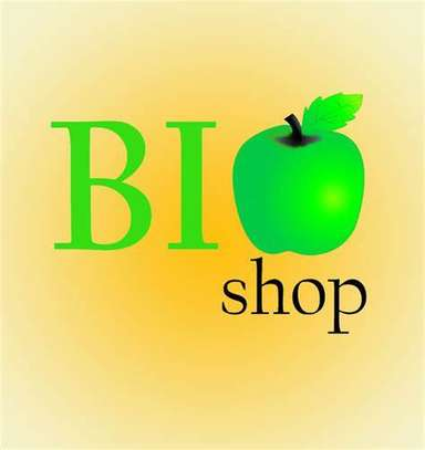 Bioshop image 1