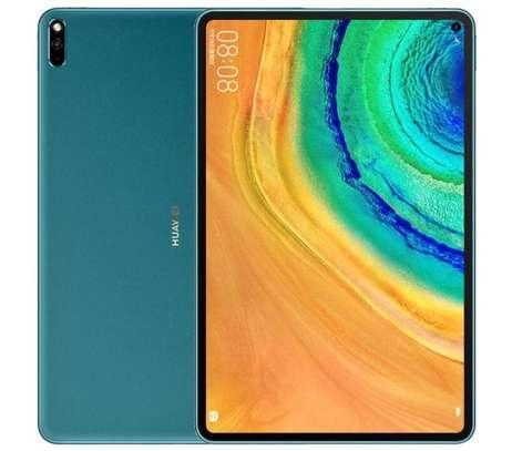 Vente Huawei MatePad Pro 5G image 1