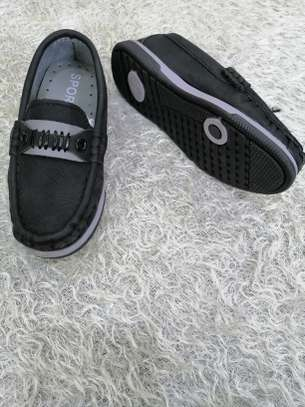 Chaussures Enfant image 5