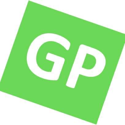 GOMISPRODESIGN.COM image 1