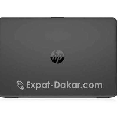 HP 255 G6, SSD image 3