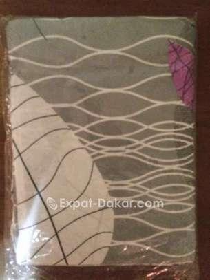 Draps en coton image 4