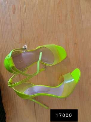 Chaussures pour femmes image 4