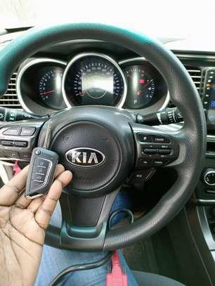 Programmation-vente -réparation-Reloocking clés auto image 10