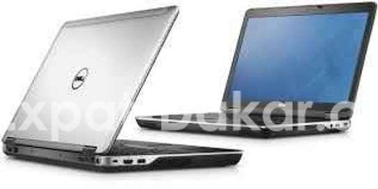 Dell E6540.I7/1To.16Go.2Go Graphics image 2