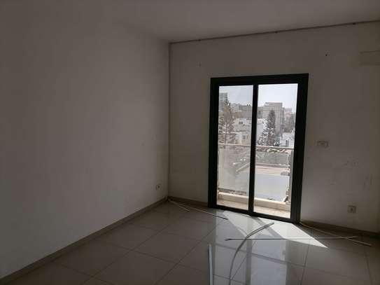 Appartement à louer en face de la VDN image 5
