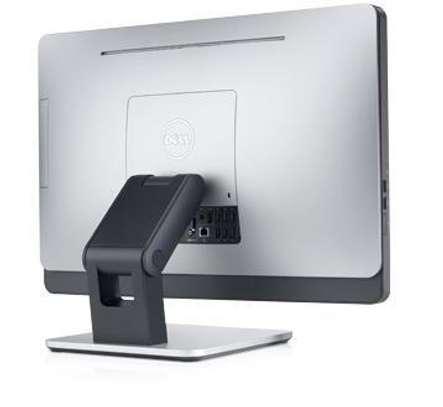 Dell image 2