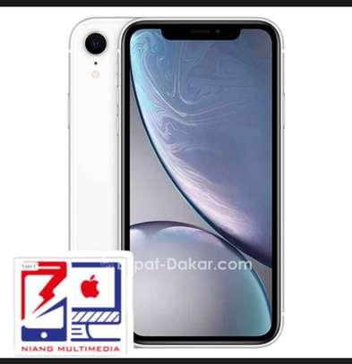 IPhone XS 128 Go image 1