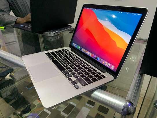 MacBook Pro 2015 512Go image 4