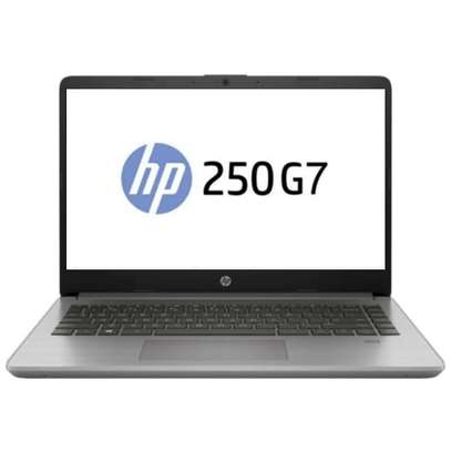 HP 250 G7 8IEM GEN image 1