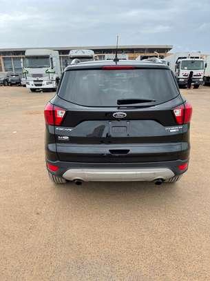 Ford escape image 13